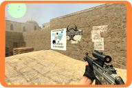 CounterStrike:Source